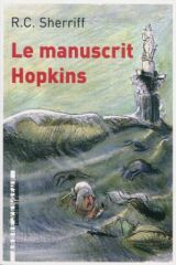 manuscrit_hopkins.jpg