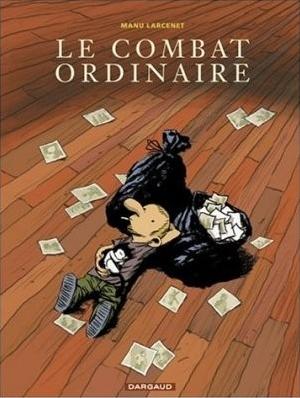 http://lesfeuillespasmortes.blog.free.fr/public/le-combat-ordinaire.jpg